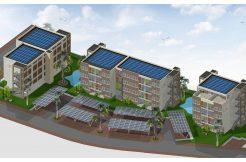COMMANDEURS Ponton Apartments [PRE-SALE PRICES ENDING SOON]