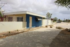 Office space, Tanki Leendert FOR RENT