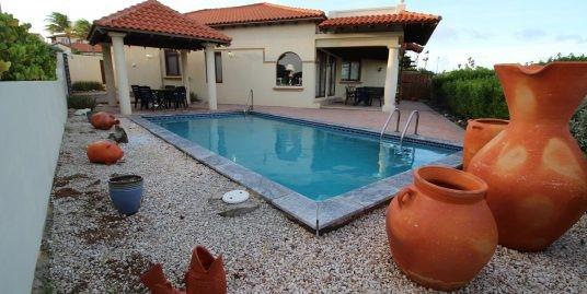 Miramar 21 Villa, Tierra Del Sol