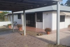 Sero Biento 23-C [FOR RENT – AVAILABLE NOW!]