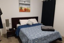 Oranjestad Apartment [FOR RENT]
