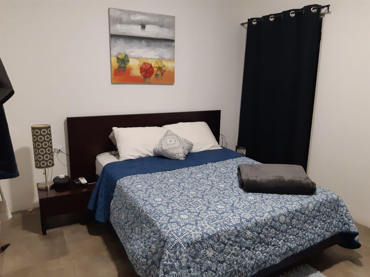 Oranjestad Apartment [FOR RENT]