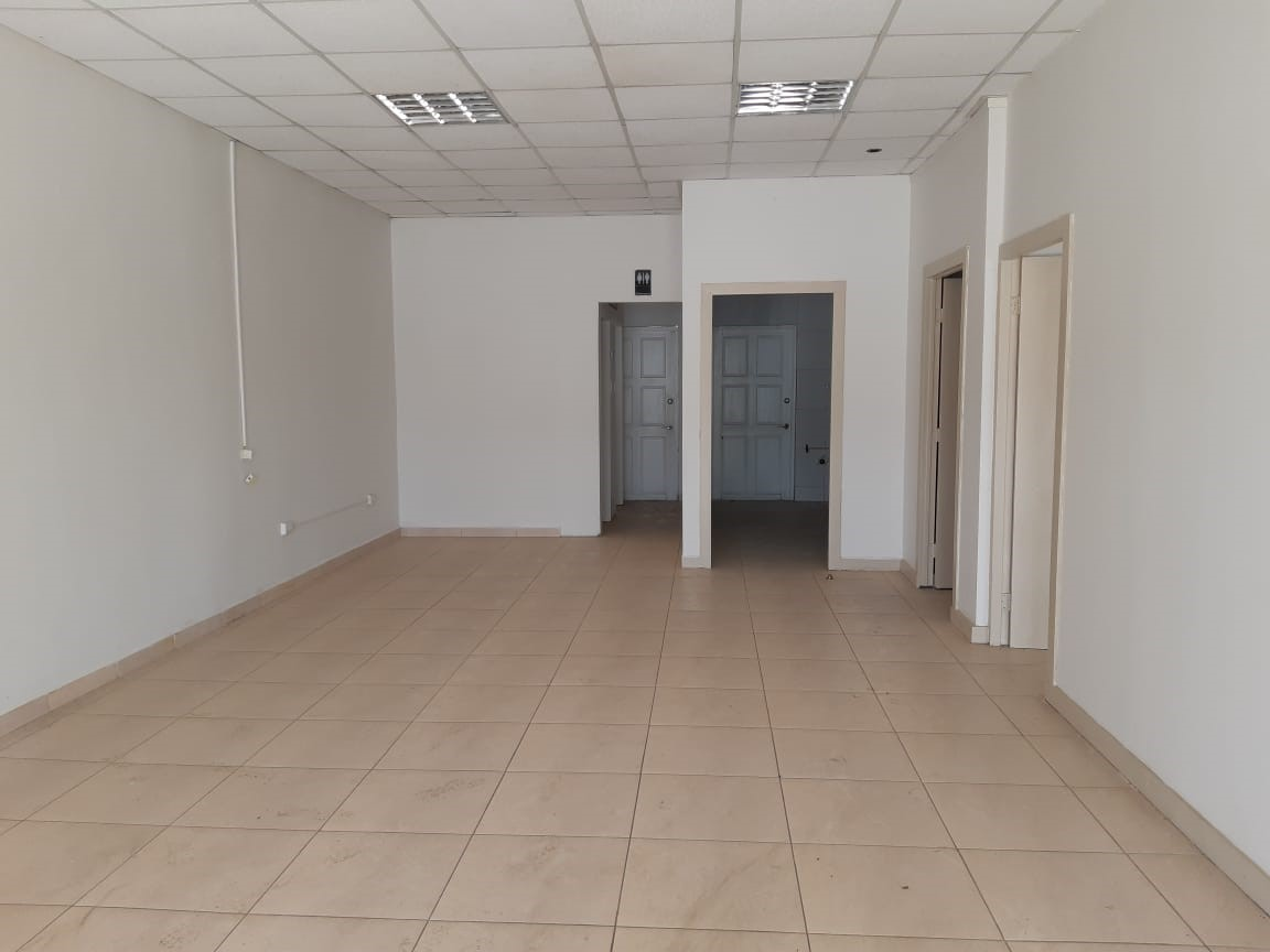 Orange Plaza Office Spaces [FOR RENT]