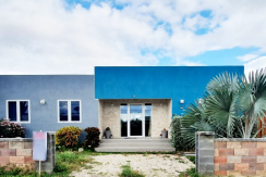Rooi Afo [NEW! FOR RENT]