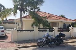 Sabana Liber home [FOR RENT! AVAILABLE NOW!]