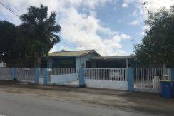Madiki Home [FOR SALE]
